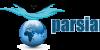 ساخت استخر| parsian pools